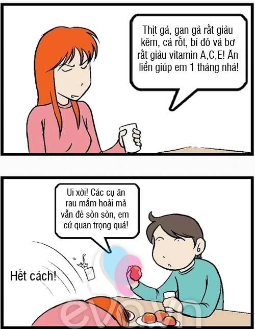 muon co con, chong phai nghe loi vo! - 7