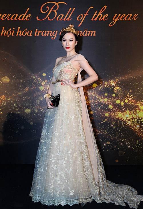 angela phuong trinh xung danh nu hoang tham do 2014 - 13