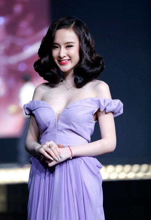 angela phuong trinh xung danh nu hoang tham do 2014 - 7