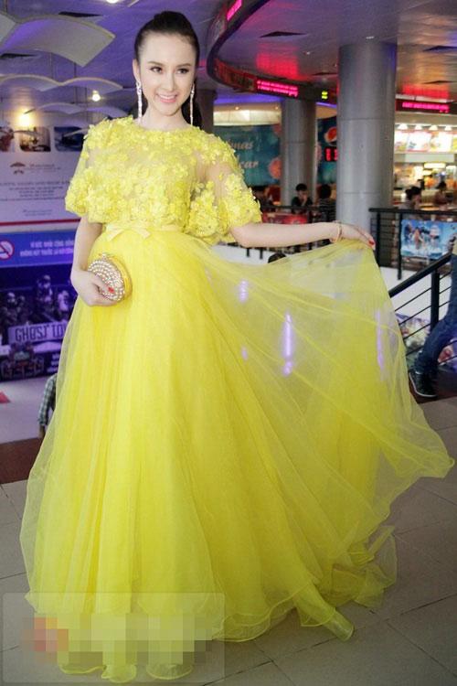 angela phuong trinh xung danh nu hoang tham do 2014 - 8