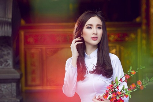 "top 4 stylist dung sau su ""toa sang"" cua my nhan vbiz - 8"