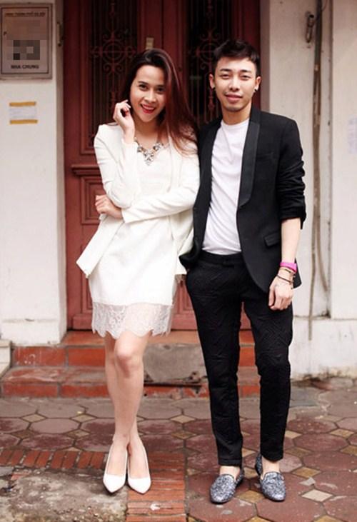 "top 4 stylist dung sau su ""toa sang"" cua my nhan vbiz - 12"