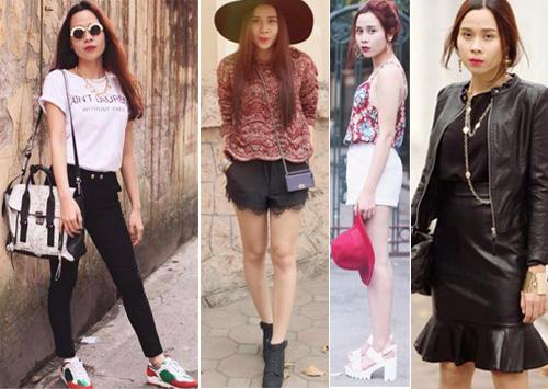 "top 4 stylist dung sau su ""toa sang"" cua my nhan vbiz - 15"