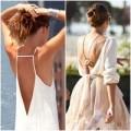 Thời trang - 'Kỹ nghệ' khoe lưng trần trên phố của các tín đồ