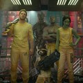 Xem & Đọc - Trailer đậm chất Marvel của Guardians of the Galaxy
