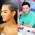 TV Show - Khoảnh khắc nữ tính 'đốn tim' fan của Hoài Lâm