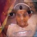Tin tức - Bí ẩn chuyện tái sinh của cô bé 3 tuổi