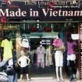 Mua sắm - Giá cả - Khoét mác để biến đồ TQ thành hàng Việt Nam