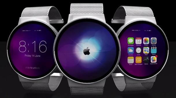 iwatch se duoc san xuat tu thang 7 voi man hinh 2,5 inch - 1