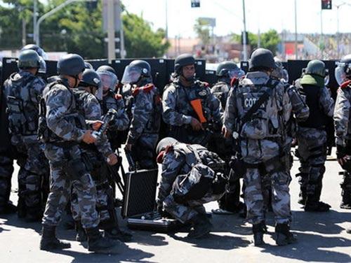 brazil: bat trum ma tuy mo di xem world cup - 2