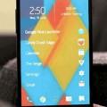 Eva Sành điệu - Nokia ra mắt Z Launcher cho thiết bị Android