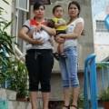 Tin tức - Cuộc sống bế tắc của những bà mẹ Việt ở Đài Loan