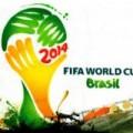 Đột quỵ vì xem World Cup thâu đêm