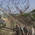 Tin tức - Một lính Hàn Quốc bắn chết 5 đồng đội