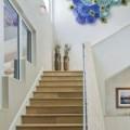 Nhà đẹp - Bố trí cầu thang trong nhà thuận phong thủy