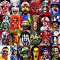 Tin quốc tế - Những hình ảnh thế giới nổi bật tuần qua