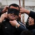 Tin tức - Iran: Cô dâu nhỏ bị treo cổ vì giết chồng