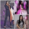 Thời trang - 'Hậu li hôn', Trương Ngọc Ánh mặc ngày càng chất