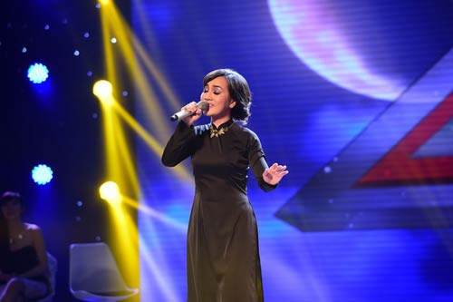 vo cu thanh trung dung cuoc o x-factor - 5