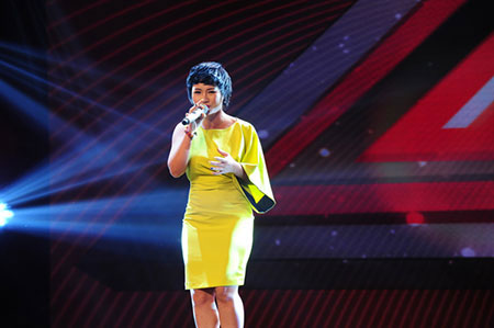 vo cu thanh trung dung cuoc o x-factor - 3