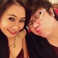 Làng sao - Vợ sắp cưới DV hài Gia Bảo đẹp như hot girl