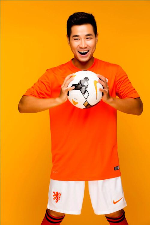nguyen khang va hot girl chi pu co vu world cup - 11