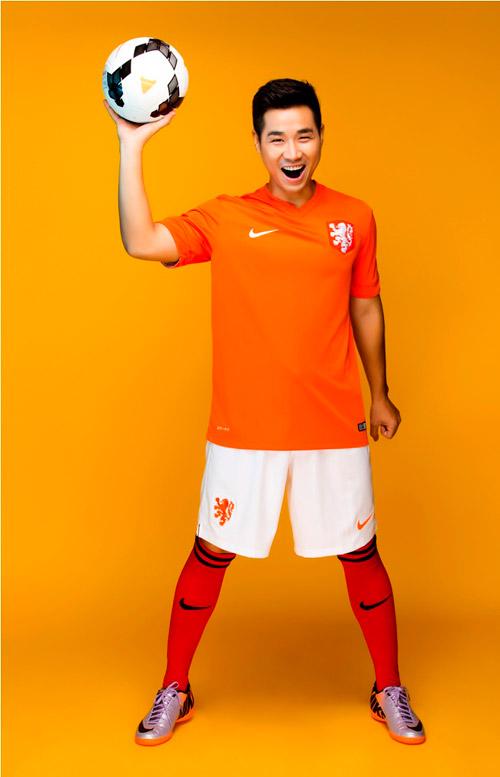nguyen khang va hot girl chi pu co vu world cup - 12
