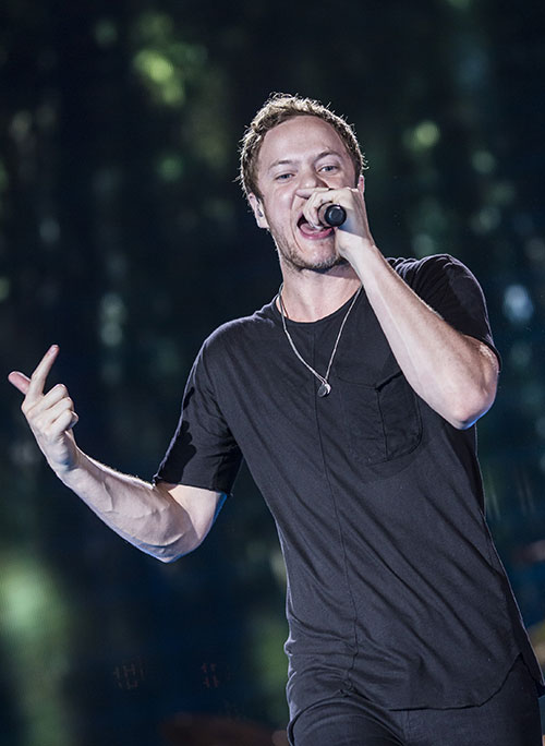 imagine dragons chay het minh cung fan transformers 4 - 4
