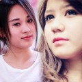 Làng sao - Cuộc sống khốn khó ít biết của các hot girl Việt