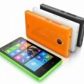 Nokia X2 chính thức ra mắt