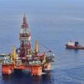 Tin tức - Giàn khoan Trung Quốc gây tiền lệ nguy hiểm ở biển Đông