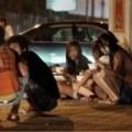 Tin tức - Mỹ: Giải cứu 168 trẻ khỏi đường dây bán dâm