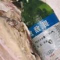 Tin tức - TQ: Sản xuất thịt lợn đóng hộp bằng thuốc trừ sâu
