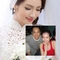 Làng sao - HH Trúc Diễm phủ nhận thông tin kết hôn