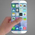 Eva Sành điệu - iPhone 6 màn hình 5,5 inch sẽ có camera ổn định quang học