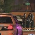 Tin tức - Xả súng kinh hoàng tại Mỹ, 2 người chết