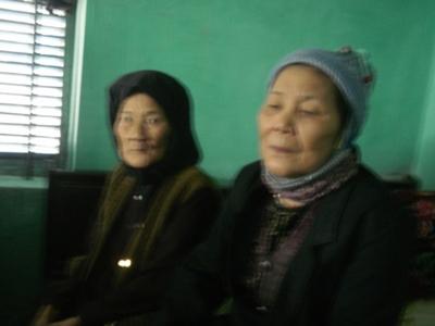 thuc hu kho bau chon song my nhan de giu cua - 2