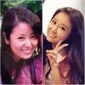 Làm đẹp - Lâm Tâm Như hiện tại trẻ hơn 10 năm trước