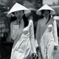 Làm đẹp - Vẻ đẹp phụ nữ Việt khi so với 21 nước khác