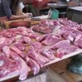 Tin tức - Thịt gia súc, gia cầm có nguy cơ gây bệnh tả cao