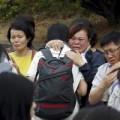 Tin tức - Con gái thuyền viên vụ chìm phà Sewol tự sát