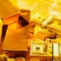 Mua sắm - Giá cả - Vàng nội, vàng ngoại cùng nhau đi xuống
