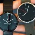 Eva Sành điệu - Cận cảnh Moto 360 - chiếc smartwatch đẹp nhất thế giới