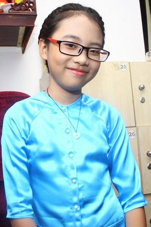 phuong my chi khong duoc cap visa vao my - 1