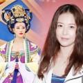Làng sao - Người đẹp Châu Hải My bị tố quỵt tiền nhà