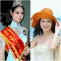 Làng sao - 7 hoa hậu, á hậu 'nấm lùn' trong showbiz Việt