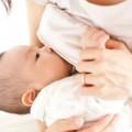 """Bà bầu - """"Đau nhớ đời"""" vì căng sữa sau sinh"""