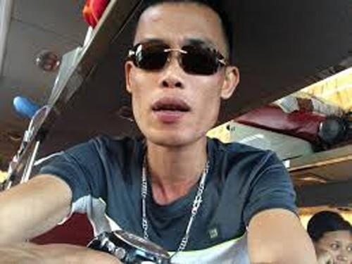 sao viet khon don voi tin don dap da - 6