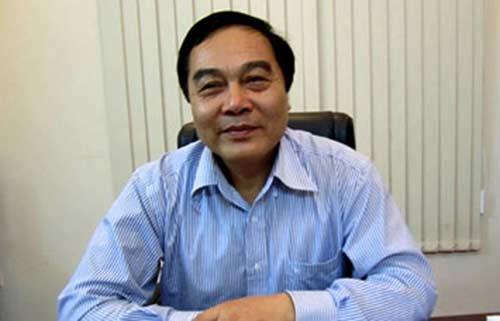 bao hanh con tan nhan co the bi tuoc quyen nuoi con - 1