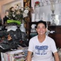 """Tin tức - """"Vua cổ vật Sài Gòn"""" hiến tặng gần hết tài sản cho biển đảo"""